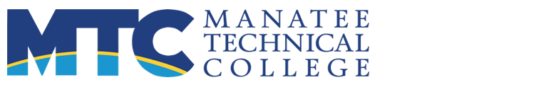 Manatee Tech Traffic School